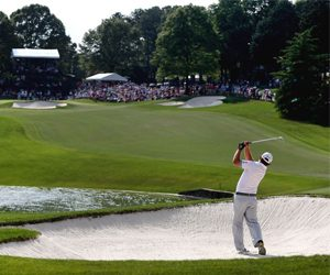 Take a swing at golf betting with this handicapping tips