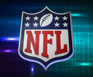Don't make these common mistakes when betting the NFL preseason odds | News Article by handicapper911.com