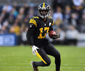 NFL Week 1 betting headlined by Steelers at Patriots odds on Sunday night | News Article by handicapper911.com